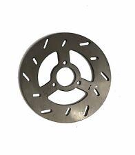 Brake Disc Rotor For Mini Pocket Bikes MTA-1 MTA-2, 47cc,49cc DIAMETER 120MM