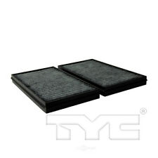 TYC 800028C2 Cabin Air Filter