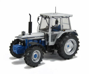 2882 Ford Jubilee 7810 Tractor 1:32 scale Farm Universal Hobbies NEW BOXED