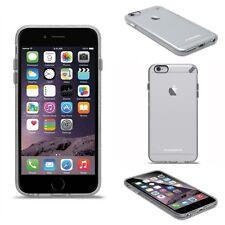 Case for Apple iPhone 6s Plus/6 plus Puregear Slim Shell Clear