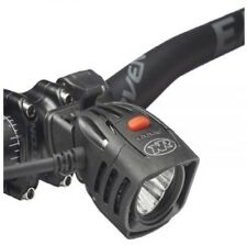 NiteRider PRO 2200 RACE Cycling Front Light System (6807)