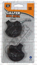 Galfer Front Brake Pads FA094 FXRS-CON 1340 Low Rider Convertible 1989-1993