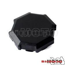 Black Wheel Tire Rim Hub Cap Cover For Polaris RZR 900/900 4 /900 S 2015-17 New