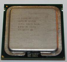 Intel Xeon E5345 2.33 GHz Quad-Core (435564-B21#0D1) Processor