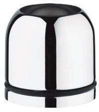 Ricambio cappuccio miscelatore lavabo-bidet per gruppo Taron 46373000 GROHE