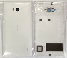 Official Nokia Original Replacement White Battery Cover For Lumia 930