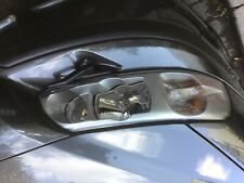 Volvo V70R S60R Xenon Headlight Left and Right available