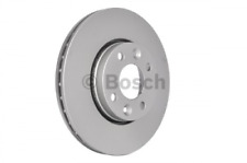 2x disco de freno para dispositivo de frenado Bosch 0 986 479 b73