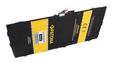 Batteria per Samsung Galaxy Tab S10.5 SM-T800 WiFI SM-T805C 4G Tab S