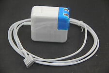 AC Power Adapter For Apple Pro 13'' Magsafe2 60W A1425 Retina Late 2012 & onward