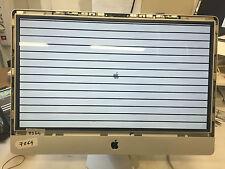 "✅ Assistenza Scheda Video Apple iMac 27"" A1312 2010 ATI Radeon HD 5750 1024MB ✅"