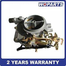 Carburetor Fit for TOYOTA 5K FORKLIFT COROLLA LITEACE Carb