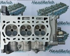 1KR-FE CYLINDER HEAD REFURBISHED C1 107 108 Daihatsu Toyota + HEAD GASKET SET