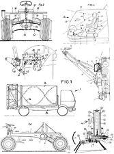 Faun Nutzfahrzeuge und Maschinen auf 1878 Seiten