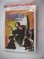 SHANGO LA PISTOLA INFALLIBILE - DVD SIGILLATO - ANTHONY STEFFEN