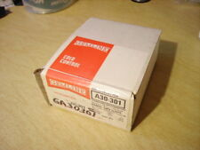 New listing New - Gemline Ga30301 A30-301 - New in Box - Free Shipping -