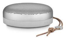 3 Audio-Docks & Mini-Lautsprecher für das iPad Mini tragbare Audiogeräte