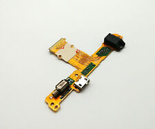 New Charging Port Flex Cable for Huawei MediaPad 10 S10-231L S10-231U S10-231W
