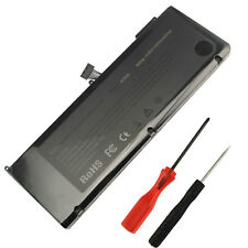 """A1382 Battery for Apple MAC Macbook Pro 15.4"""" 15.4 inch A1286 (2011 2012) 77.5Wh"""