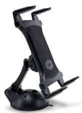 "Arkon Flat Surface Suction Tablet Mount 9""-12"" Tablets"