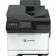 Lexmark CX
