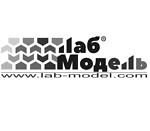 Laboratory of Models