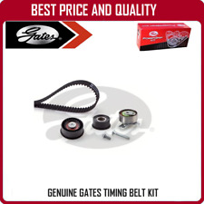 K015499XS GATE TIMING BELT KIT FOR VAUXHALL ASTRA CABRIO 1.6 2001-2004