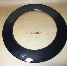 NEW Roomba 800 805 Series Black Faceplate 870 880 face plate top cover