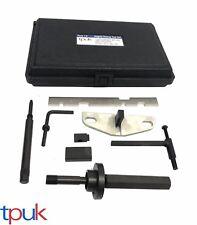 Ford Transit CONECTAR Focus Galaxy Mondeo 1.8 Tddi TDCi Motor Conjunto de herramientas de sincronización