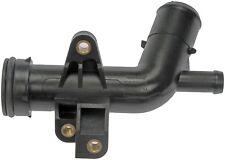 Engine Water Pump Inlet Tube Dorman 626-529 OE# 4777171AB