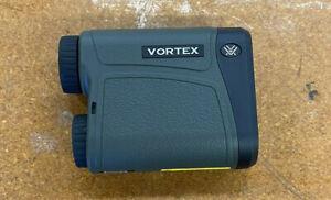 VORTEX IMPACT 1000 RANGE FINDER