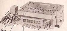 1948 MERCURY RADIO SERVICE MANUAL 8MM890 SCHEMATIC PHOTOFACT 8M-18805-B 8E90 FIX