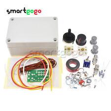 1-30 Mhz Manual Antenna Tuner kit  HAM RADIO QRP DIY Kit BSG