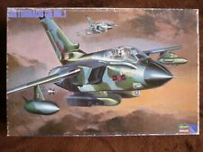 Hasegawa 1:72 Tornado GR.1 RAF Royal Saudi Air Force