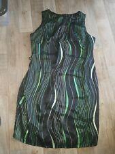 Ladies Size 16 Collection Debenhams Dress