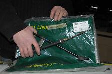 CABLE DE FRENO FIRST LINE FKB1184 HONDA ROVER 155 CM