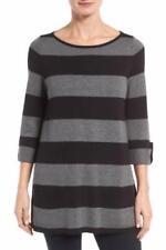4328f8d07 Cotton Blend Women s Sweaters Caslon
