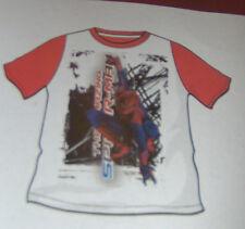 SPIDERMAN tshirt 146/152