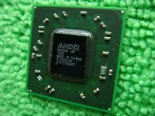 Manufacturer refurbish 215-0752007 BGA Graphic Chipset 2150752007