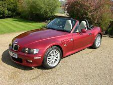 BMW Z3 1996-2002 Workshop Repair Manual Cd