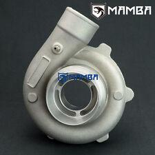 MAMBA Turbo Compressor Housing Garrett GT2860R 55T (44.5/60.0 mm)