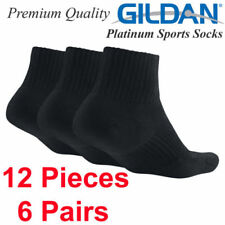 Military Athletic Socks for Men