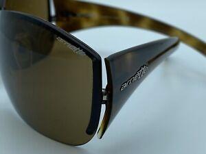 Arnette sunglasses Bermuda  3052?Retro Made In Italy RRP $173