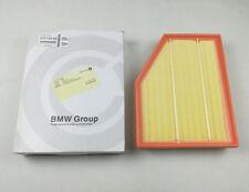 BMW  E60 E61 E85 E86 525i Z4 Z4 530i 525xi 528i 530xi Air FFilter - 13717521033