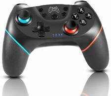 Nintendo Switch Wireless Controller Wireless Bluetooth Gamepad Joypad Dualshock