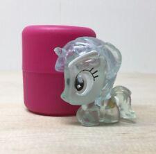 My Little Pony Fashems Series 6 - LYRA HEARTSTRINGS