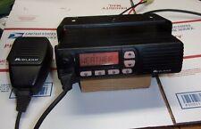 Midland Vhf Mobile Radio, Mo-1008, Free Shipping