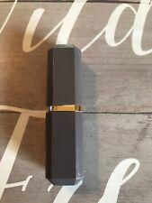 L'OREAL Lip Stick Angora New Uncarded