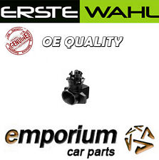 Exterior Outside Air Temperature Sensor Vauxhall Opel Saab 9152245