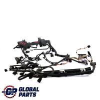 BMW 3 Series E90 320si N45 Petrol Engine Wiring Loom Harness 7564408